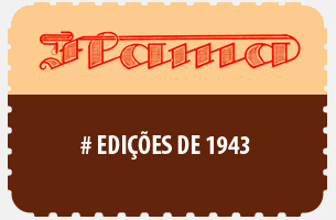 1943_f.jpg