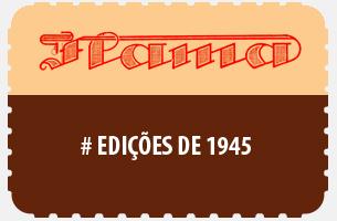 1945_f.jpg