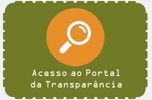 acessoaoportal2.jpg