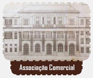 associacaocomercial.jpg