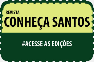 banner_conhea_santos.jpg