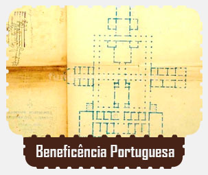 beneficenciaportuguesa.jpg
