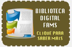 bibliotecafams2.jpg
