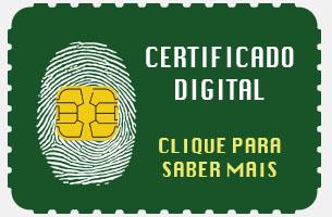 certificacao2.jpg