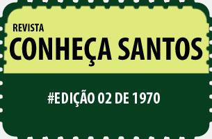 conhea_santos_2.jpg