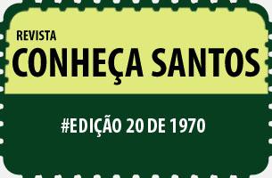 conhea_santos_20.jpg