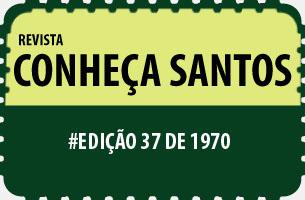 conhea_santos_37.jpg