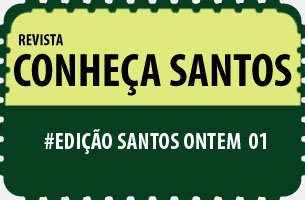 conhea_santos_ontem_1.jpg