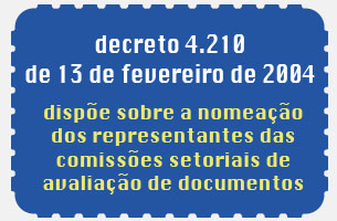 decreto_4210_ok.jpg