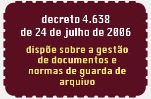 decreto_4638_ok.jpg