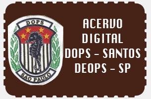 deops2.jpg