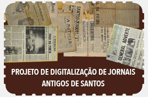 digitalizacaoicon.jpg