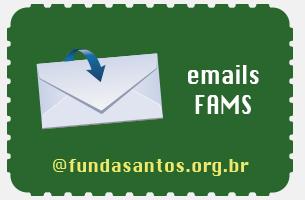 emailfams1.jpg