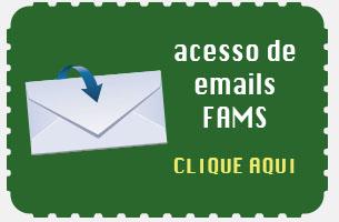 emailfams2.jpg