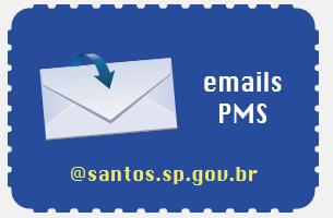 emailpms.jpg