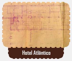 hotelatlantico.jpg