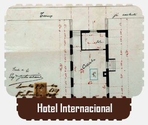 hotelinternacional.jpg