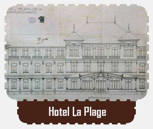 hotellaplage.jpg