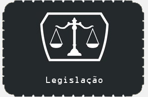 legislacao.jpg