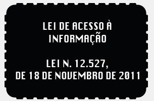 lei_de_informao.jpg