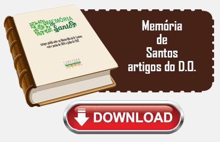memoria_de_santos_do.jpg