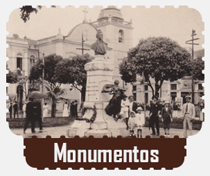 monumentos.jpg