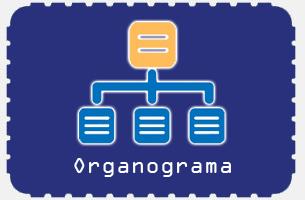 organograma2.jpg