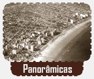 panoramicas.jpg