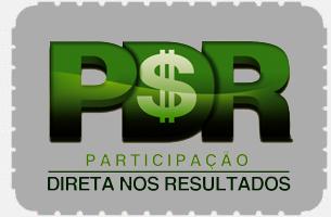 pdr_copy.jpg
