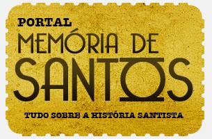 portalmemoriadesantos.jpg