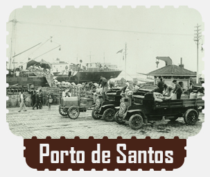 portodesantos.jpg