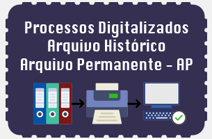 processosdigitalizados.jpg