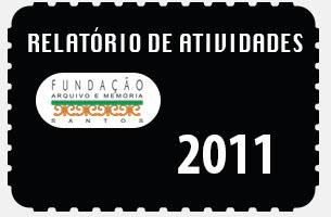 relatorio_2011.jpg