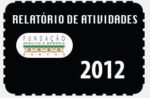 relatorio_2012.jpg