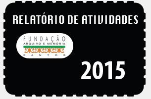 relatorio_2015.jpg
