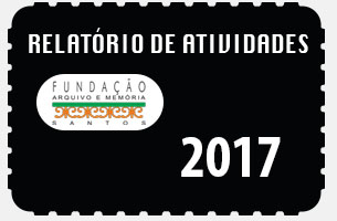 relatorio_2017.jpg