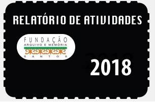 relatorio_2018-1.jpg