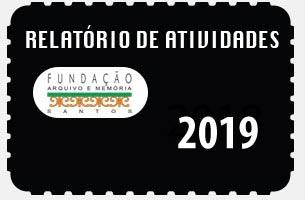 relatorio_2019-1.jpg