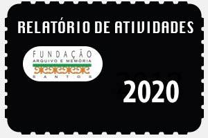 relatorio_2020_-_1.jpg