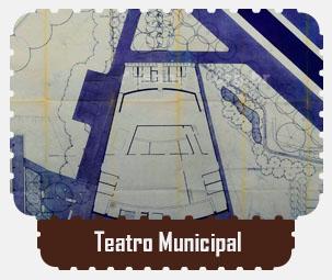 teatromunicipal.jpg