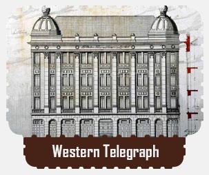 westerntelegraph.jpg