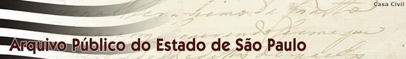 arquivo_do_estado_de_sp_logo.jpg