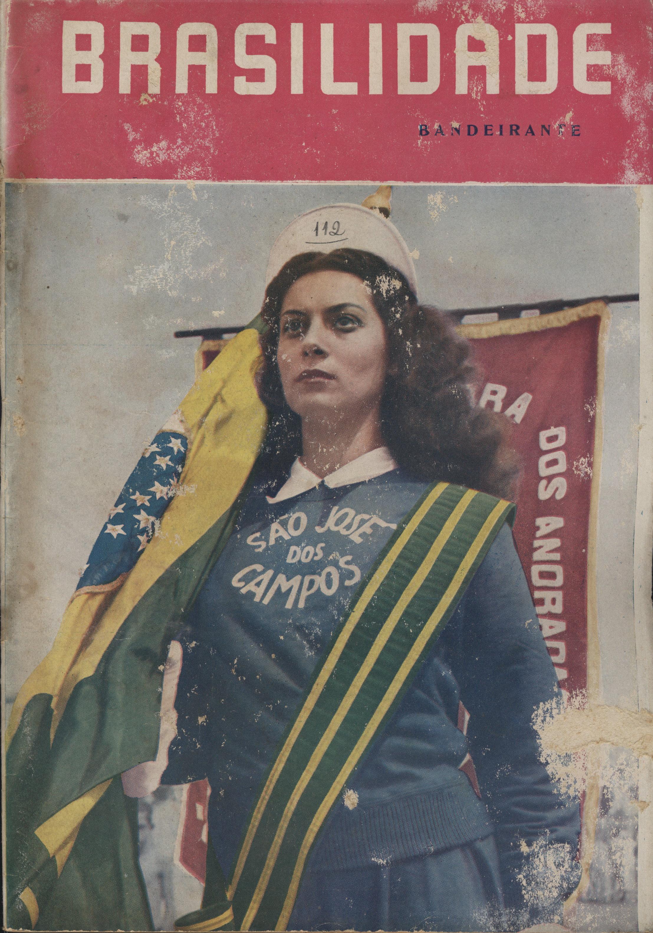 capa_brasilidade_novembro_1946-001.jpg