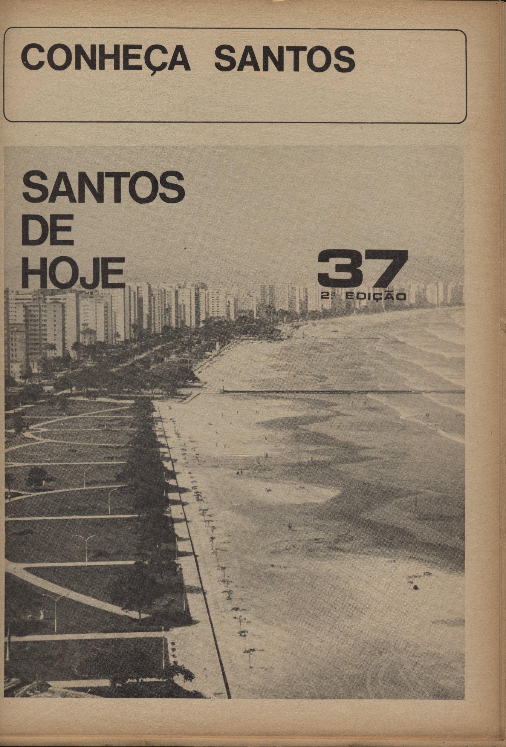 capa_conhea_santos_37_1970.jpg