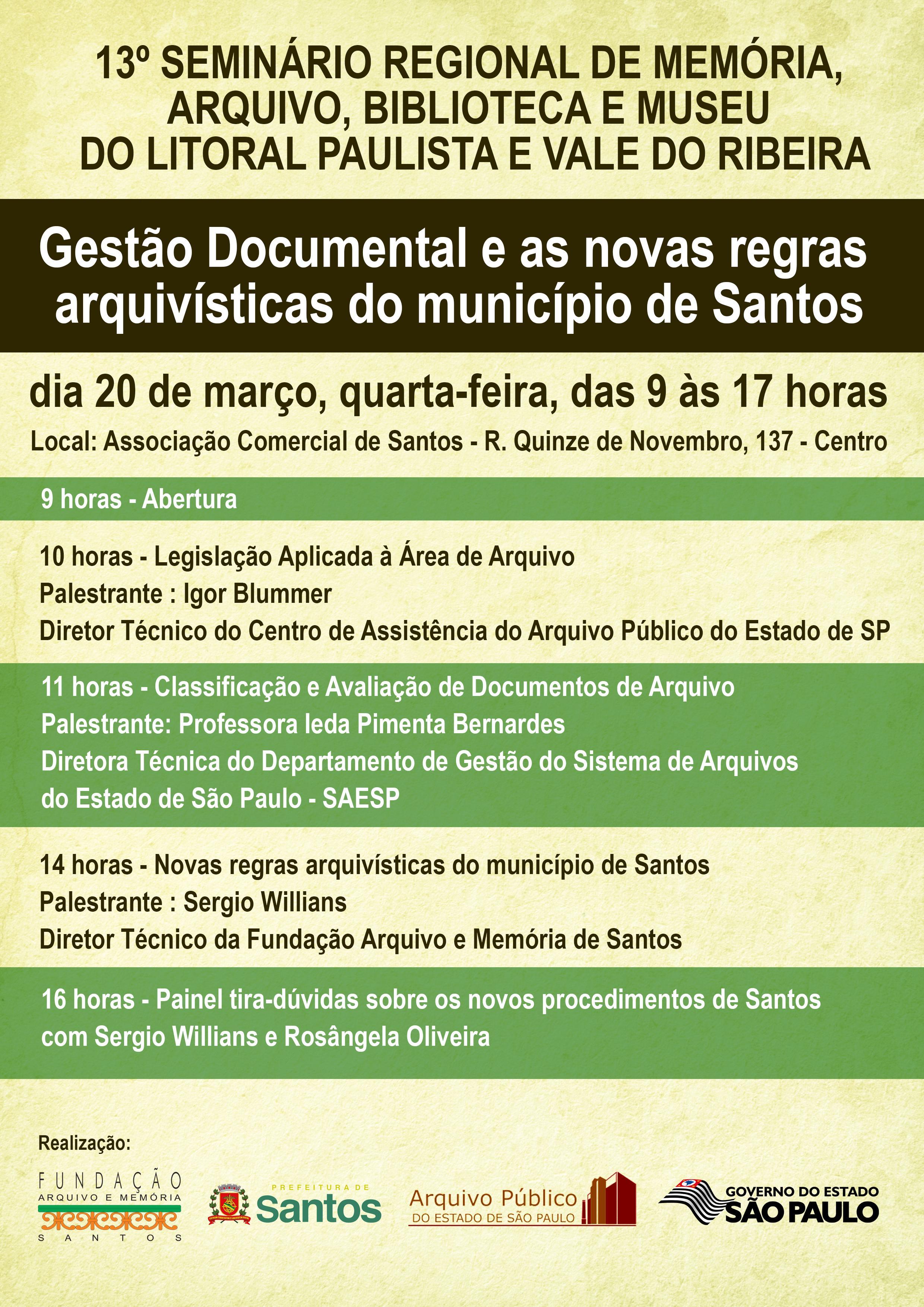cartaz_seminario.jpg