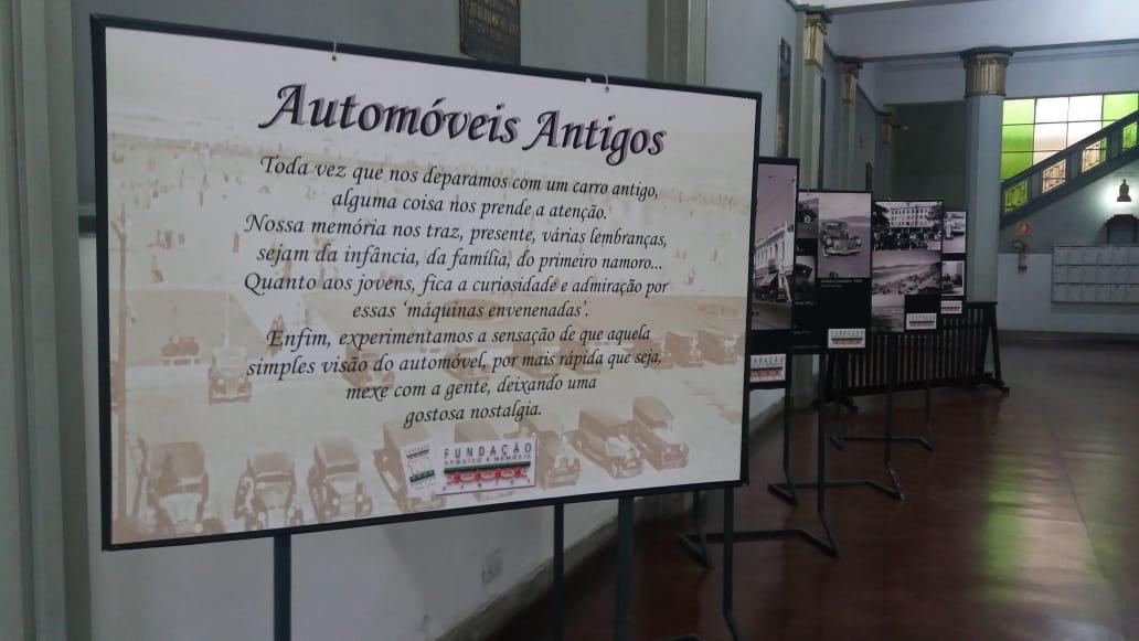 expo_carros.jpg