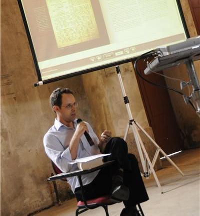 lanamento_e-book_a_imprensa_e_a_cidade_de_santos_2.jpg