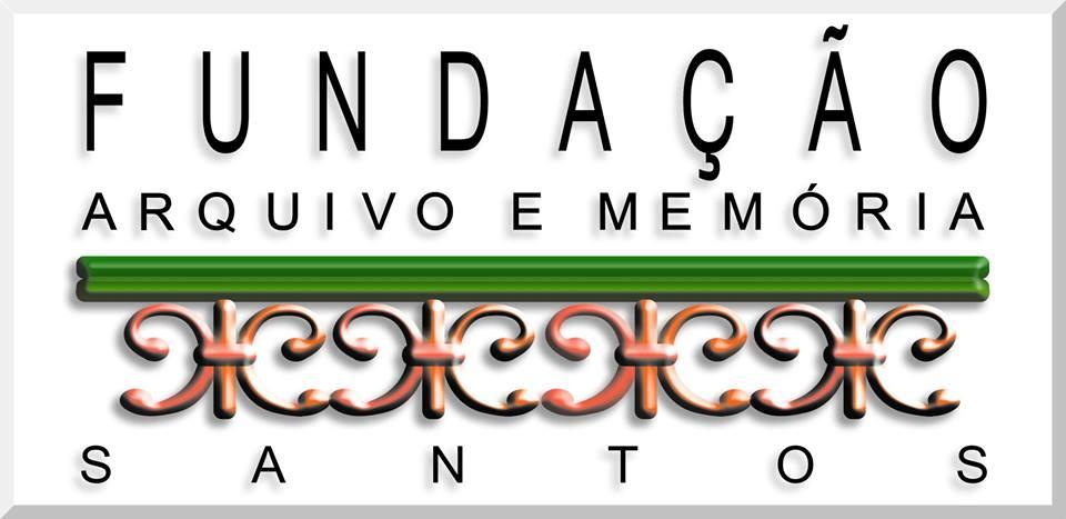 logo_fams.jpg