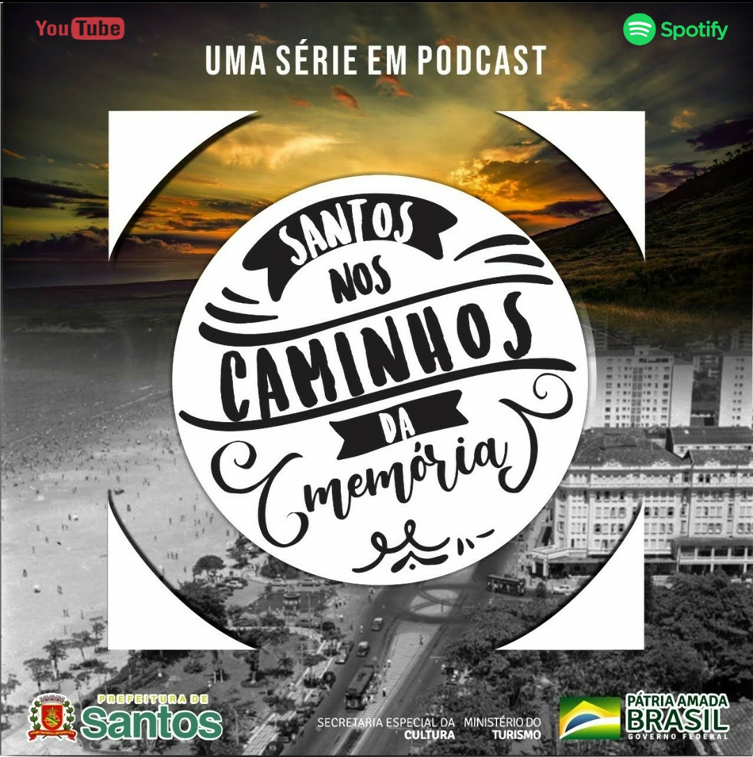 santos_nos_caminhos_da_memoria.jpg